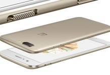 oneplus-5-launch-new-soft-gold-variant