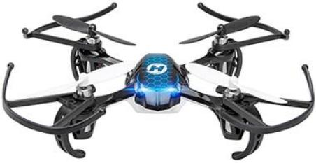 Best Quad for Beginners