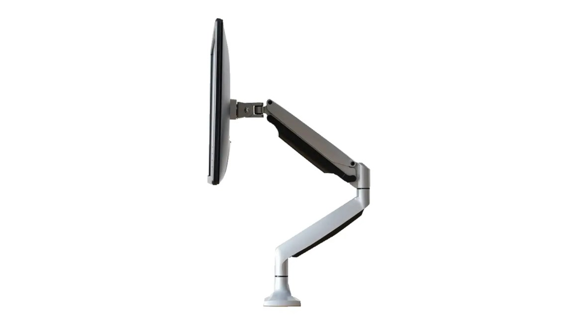 Jarvis Monitor Arm
