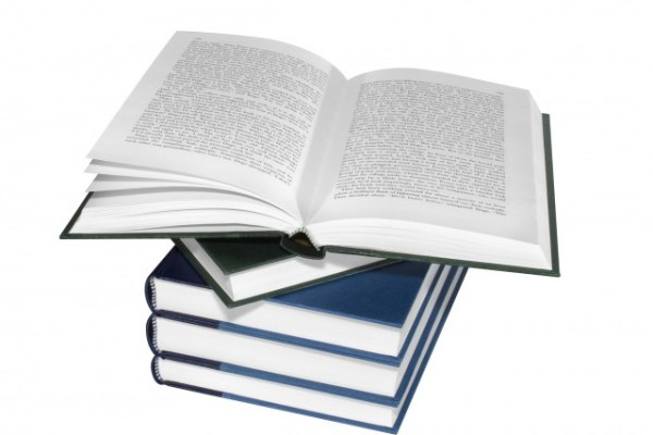 Top 8 Business Books For Young Entrepreneurs