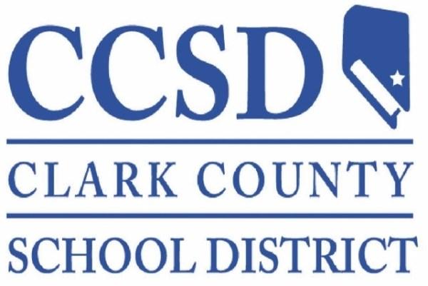 Clark County School District moves toward one health plan ...