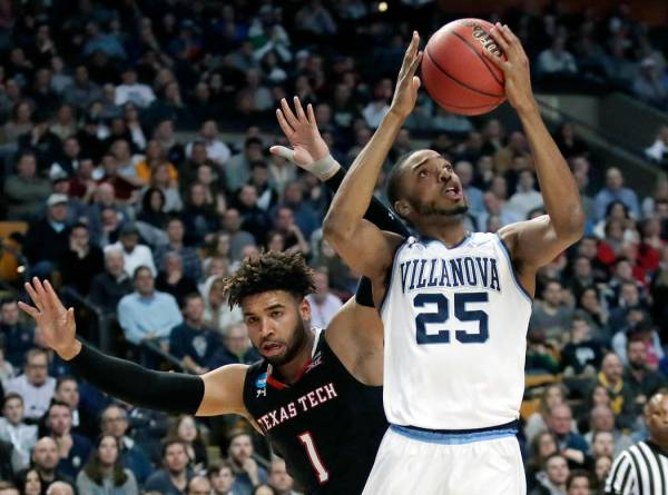 Previewing the NCAA Final Four matchups | Las Vegas Review ...