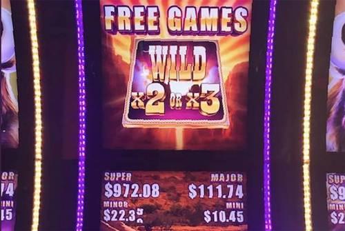 Boomtown Casino Shreveport - Diana Collins | Online