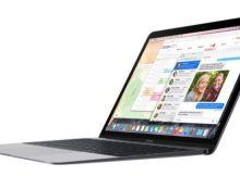 Yang Harus di Lakukan Pada Laptop Baru