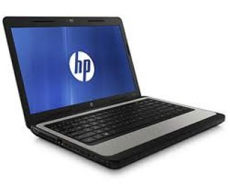 HP 430 9PA