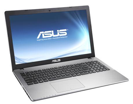 Asus X550DP-XX181D