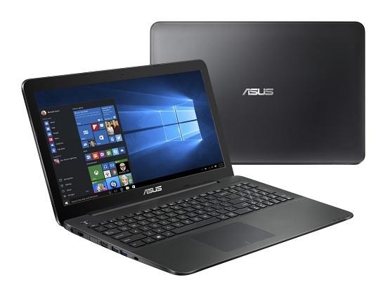 Asus X555DG-XX133D