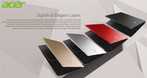 Acer L1410-C95N Covers