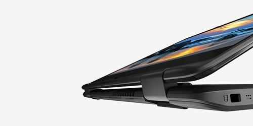 Acer Spin 5 SP513-51-51VX