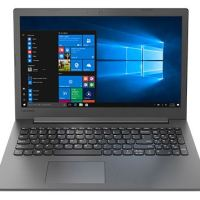Lenovo IdeaPad 130-15IKB i3-6006U NVIDIA GeForce MX110