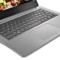 Lenovo IdeaPad S145 Harga 4 Jutaan Intel 4205U + SSD 256GB