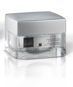 Ialugen Advance Regenerating Anti-aging Cream