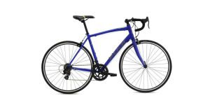 fuji-sportif-27-road-bike