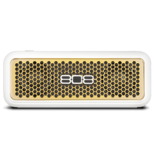 808-hex-xs-sp260-bluetooth-speaker-review
