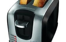 black-decker-t2707sb-2-slice-toaster-black