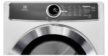 electrolux-efme617siw-dryer-allergen-review