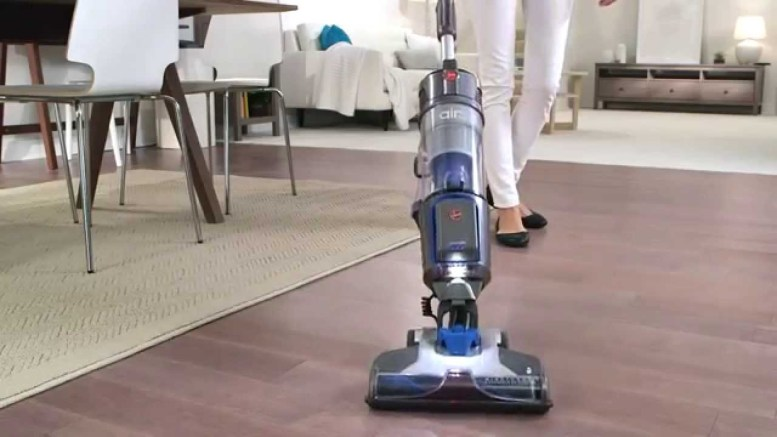 hoover-cordless-air-series-3-0-upright-vacuum-cleaner-review