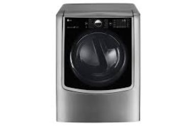 lg-dlex9000v-electric-dryer-turbo-steam