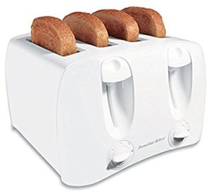 proctor-silex-cool-touch-4-slice-toaster-24605