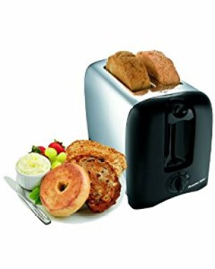 proctor-silex-cool-wall-2-slice-toaster-22608y-review