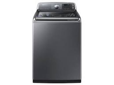 samsung-wa8700-top-loading-washer