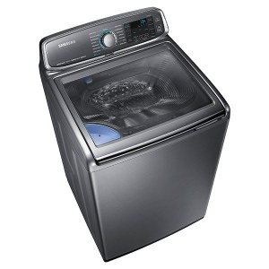 samsung-washer-review