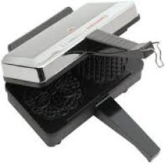 villaware-prego-pizzelle-baker-v3600-ns-review