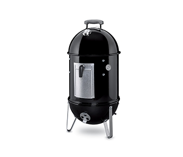 weber-smokey-mountain-barbeque-smoker-review
