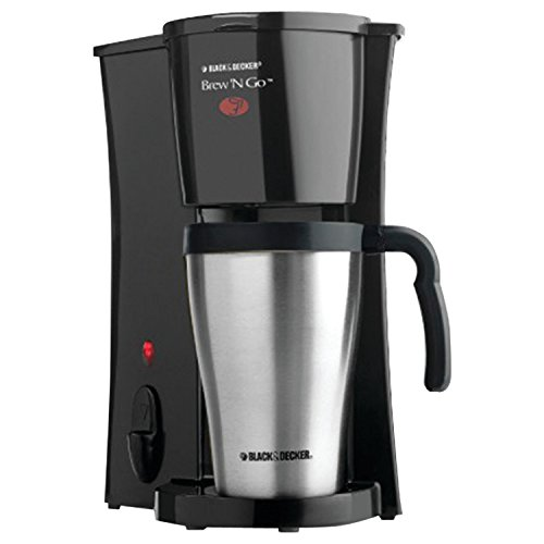 Best Value Coffee Maker Reddit : Best Coffee Maker 2017 - Best Coffee Makers Reviewed