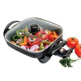 west-bend-non-stick-electric-skillet-72212-review