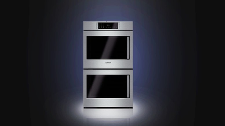 Bosch Benchmark Series Double Oven HBLP651LUC Review
