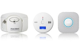 best carbon monoxide detector reviews