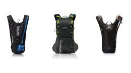 best hydration pack reviews