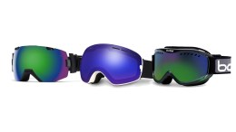 best snowboard goggles reviews