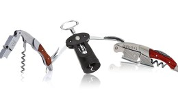 best corkscrew reviews