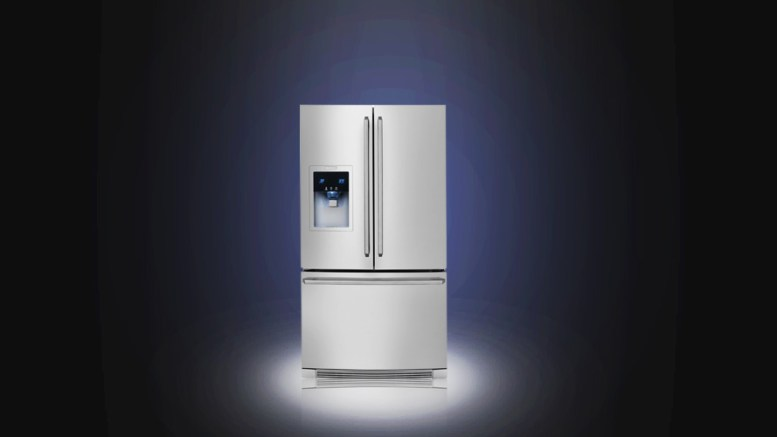 electrolux-french-door-refrigerator-review