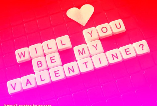 Will-you-be-my-Valentine