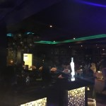 Cocoon Lagos - ReviewNaija