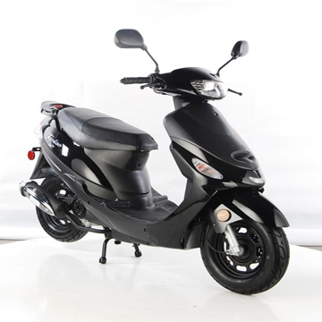 Chinese taotao scooter review 50cc 49cc cy50 t3 2012 vs 2011 atm50 taotao scooter review of atm50 a1 taotao sciox Gallery