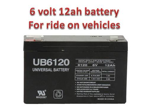 How to install Install / Access Battery on yamaha xt250 Enduro