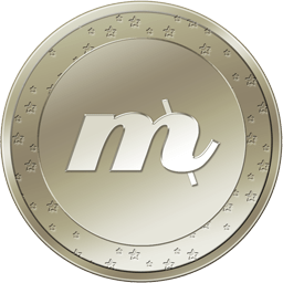 How to Mine Maxcoin – The GUI Friendly Simple way – Review of Maxcoin
