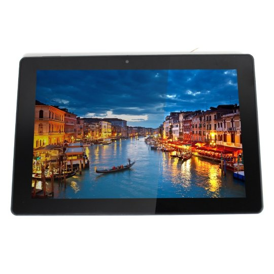 Best Reviews Tablet