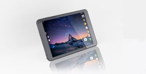 Elecost E10.1 Android Tablet PC 16GB 2GB RAM, 10.1 Inch Android Tablet PC, Android 6.0 Marshmallow, Quad Core CPU, Dual Camera (5MP & 2MP), 1280 x 800 IPS Touchscreen, Bluetooth 4.0, Google Play