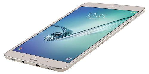 Samsung Galaxy Tab S2 8-inch WiFi Tablet SM-T713NZDEXAR Computer