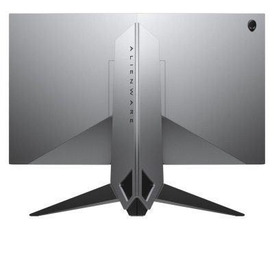 Alienware 25 Gaming Monitor - AW2518Hf, Full HD