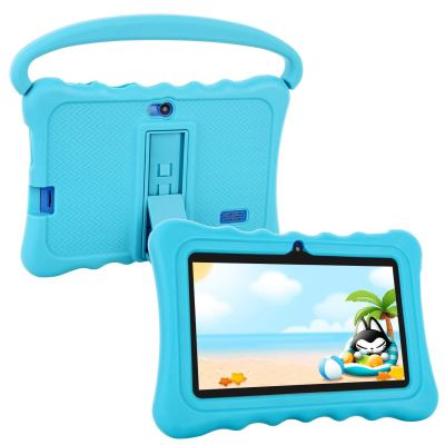 Auto Beyond Kids Tablet 7-inch Android Tablet, Google Android 5.1