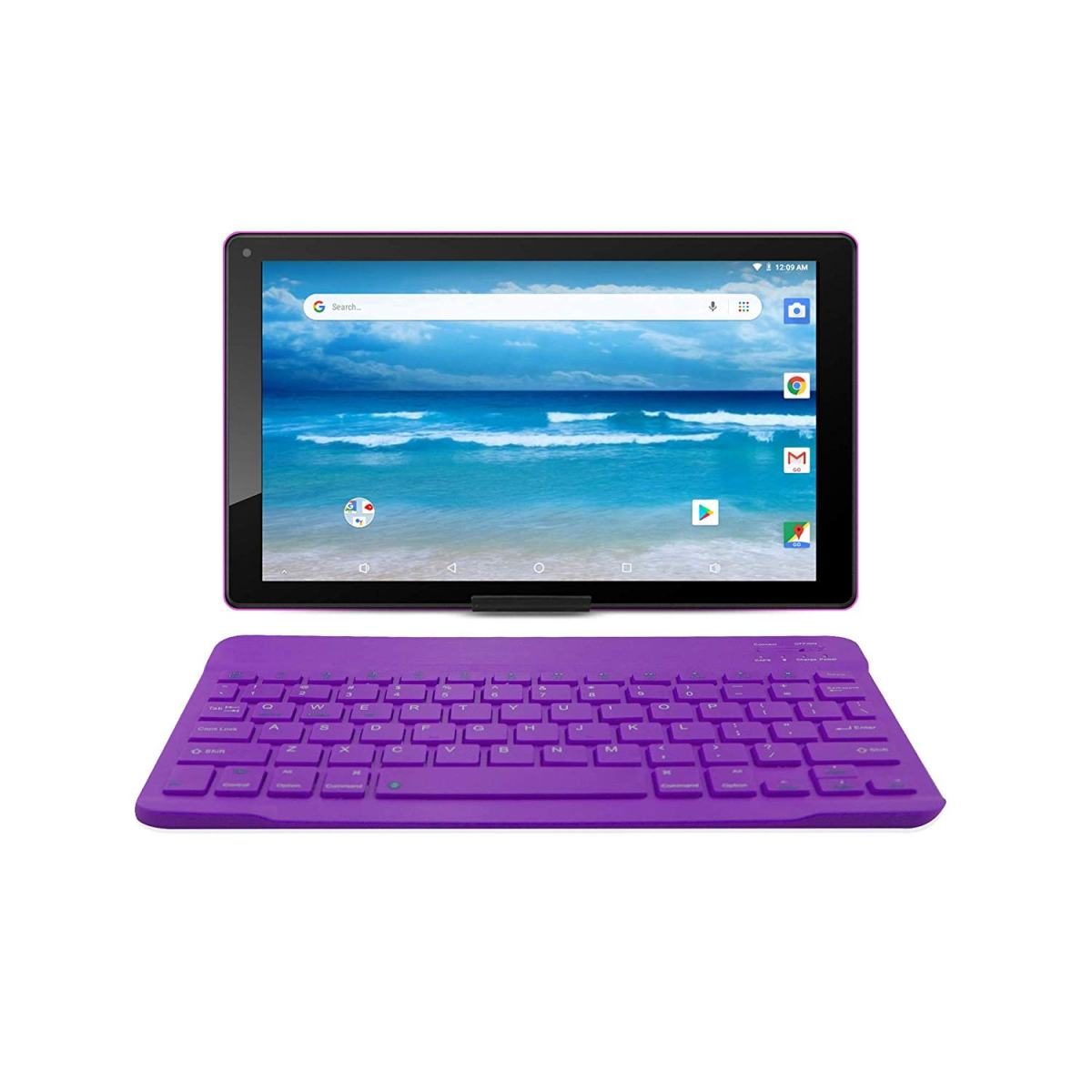 2019 Azpen 10-inch Android Tablet