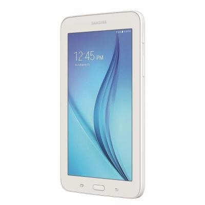 Samsung Galaxy Tab E Lite 7-inch Android Tablet WSVGA TFT (1024x600)