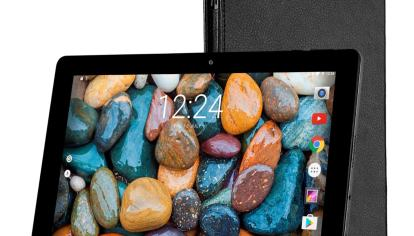 2019 Azpen 10-inch Android Tablet - Best Reviews Tablet