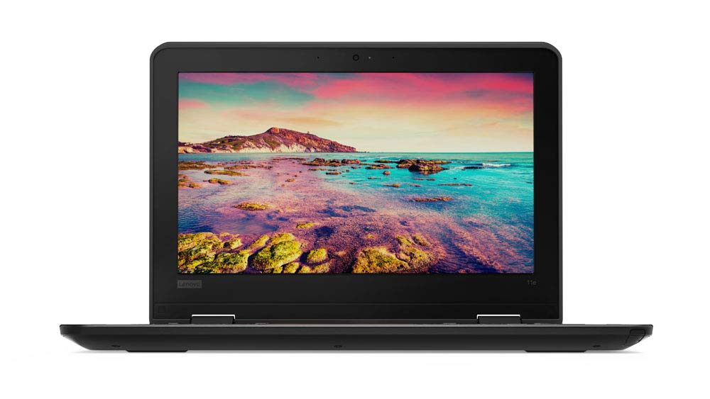 1e060e21d9c1 Windows Tablet Archives - Page 2 of 30 - Best Reviews Tablet